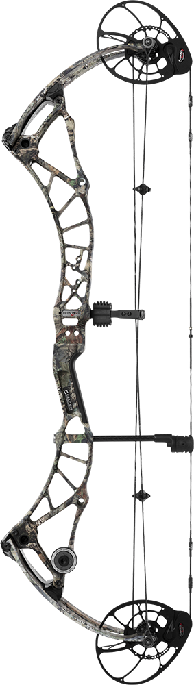 Bows – Dunns Sporting Goods