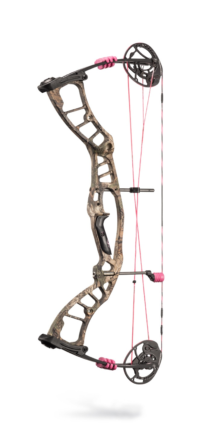 Compound Bows – Dunns Sporting Goods