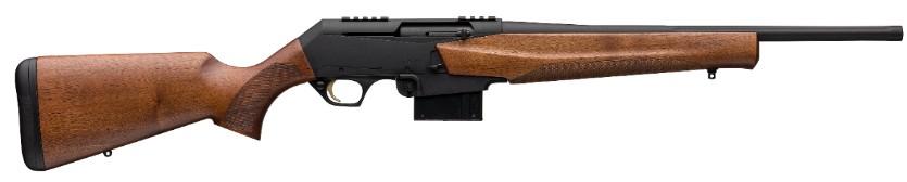 Centerfire Rifles – Dunns Sporting Goods