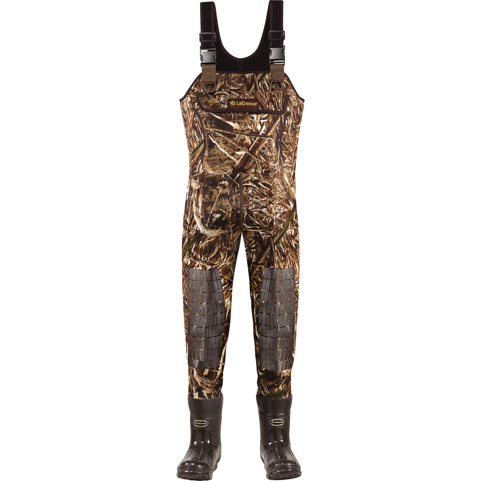 Hunting Waders – Dunns Sporting Goods